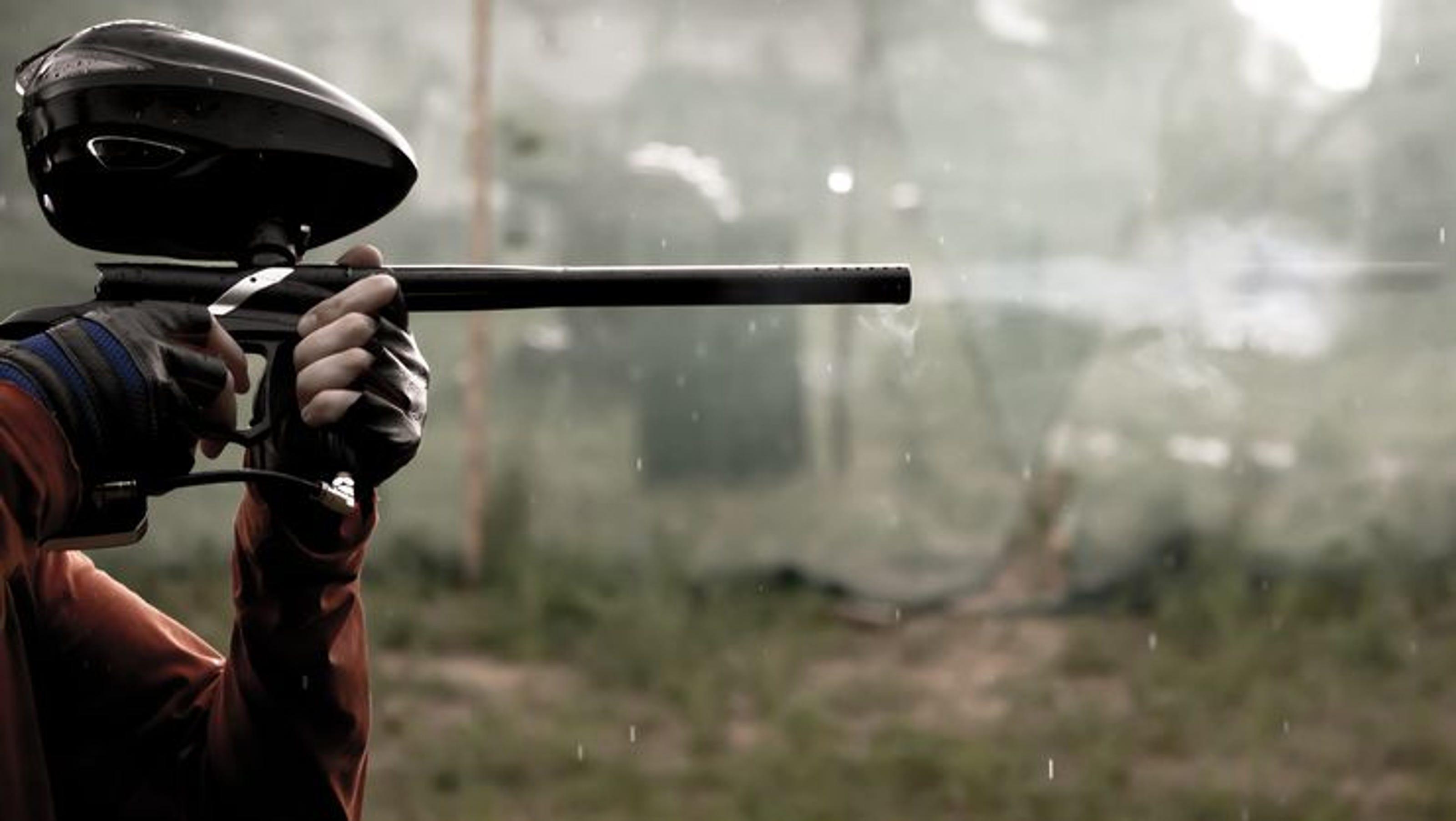 paintball guns ap news에 대한 이미지 검색결과