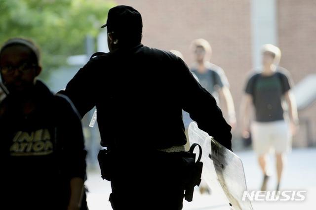칼스테이트 플러튼 캠퍼스, 개강 첫 날 살인 사건 , 가해자와 피해자 모두 동양인
