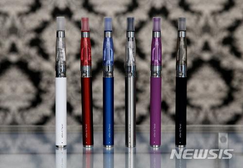 엘에이 카운티 청소년 30% 전자담배 이용한 적 있다…. 청소년 전자담배 사용률 증가