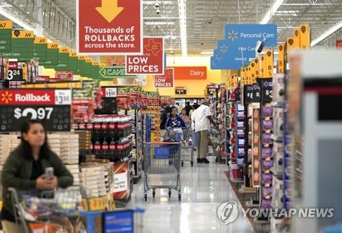 냉동 부리토 식품 5만 5천여 파운드, 플라스틱 오염 우려로 리콜