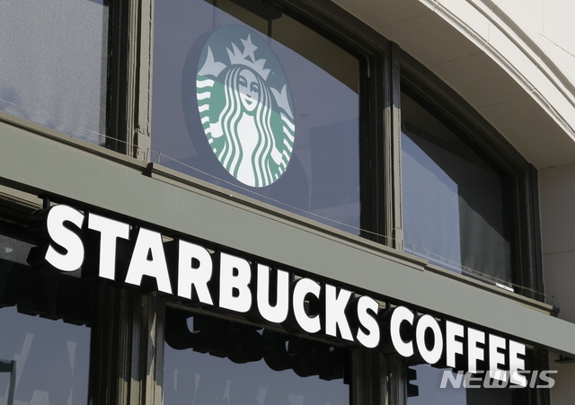 스타벅스, 모바일 주문·배달 전문매장 확충…친환경컵도 테스트