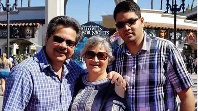Costco shooting: Man killed by off-duty officer had an intellectual disability, cousin says
