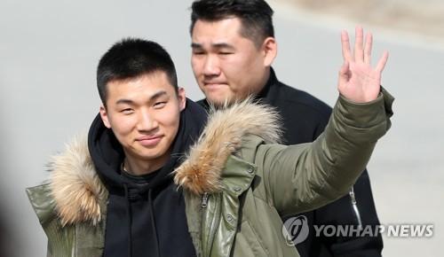 """""""빅뱅 대성 건물서 불법유흥주점 운영"""" 의혹제기"""