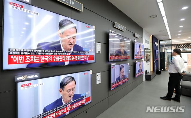 K팝이 주도하는 한류, 아직 이상무···선동여론은 조심