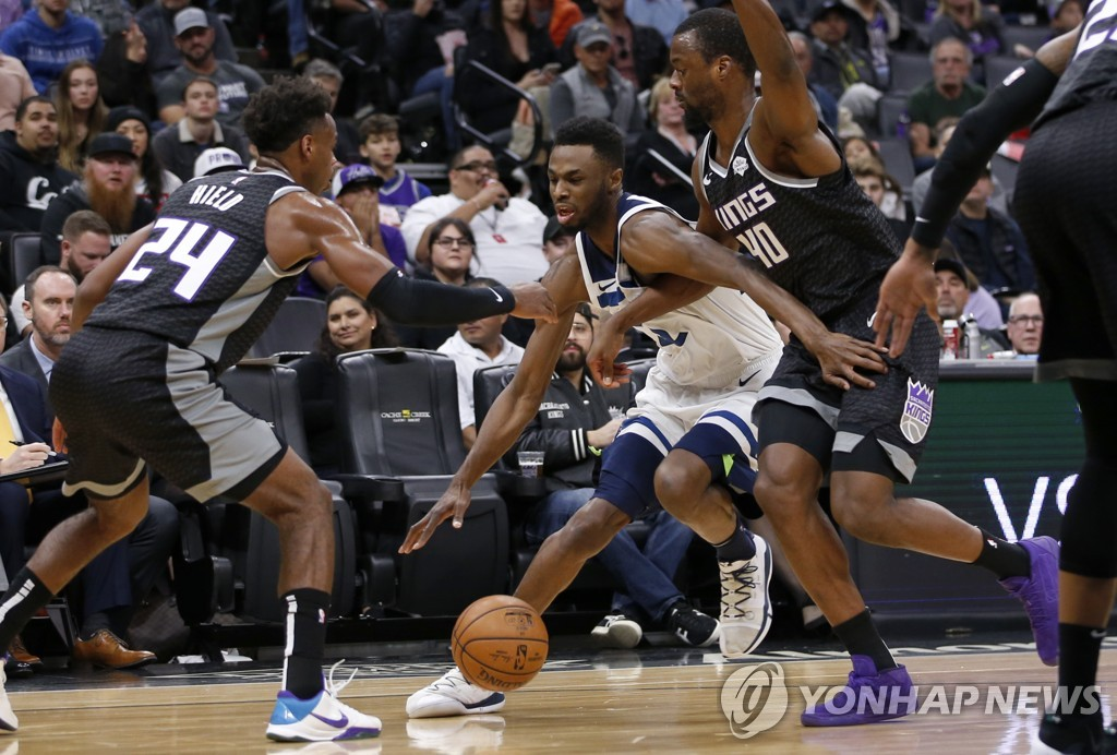 돌아온 돈치치 24점…NBA 댈러스, 샌안토니오 꺾고 시즌 20승